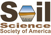 Soil's Role in Restoring Ecosystem Services: https://www.soils.org/meetings/specialized-conferences/ecosystem-services
